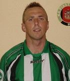 Krzysztof Kendzia