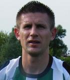 Wojciech Kępka