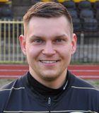 Jarosław Kęsek