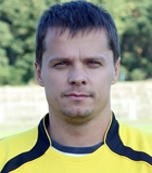 Sebastian Kęska