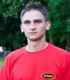 Maciej Kesler