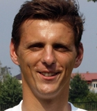Maciej Kiciński