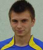 Artur Kidoń