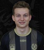Michał Kieca
