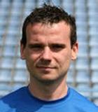 Dariusz Kielak