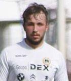 Adrian Kielar