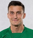 Jakub Kiełb