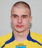 Paweł Kiełbasa