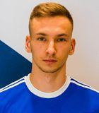 Bartosz Kieliszek
