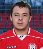 Adam Kiełtyka