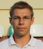 Marek Kiepuszewski