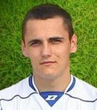 Damian Kieraś