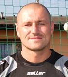 Maciej Kijewski