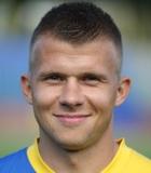 Marcin Kikowski