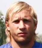 Michał Kikowski