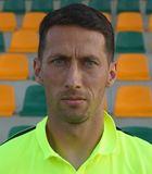 Marcin Kikut