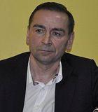 Robert Kiłdanowicz