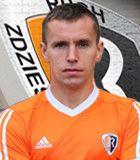 Dawid Kiliński