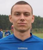 Filip Kiliński