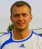Rafał Kindrat