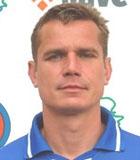 Andrzej Kisiel