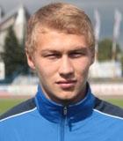 Radosław Kisiel - kisiel_radoslaw