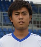 Seiya Kitano