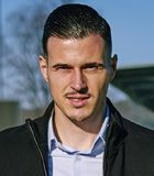 Martin Klabník
