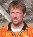 Dmitrij Kłabukow