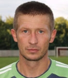 Marcin Klaczka