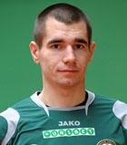 Sebastian Klajda