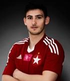 Danijel Klarić
