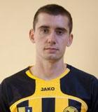 Maciej Klawiński