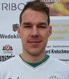 Rafał Kleinschmidt