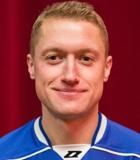 Tomasz Klemensowicz