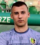 Szymon Klepacki