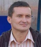 Grzegorz Klepacz