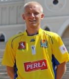 Piotr Klepczarek I