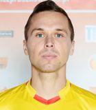 Piotr Klepczarek II