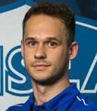 Dawid Klepczyński