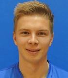 Mateusz Klesiewicz