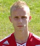 Michał Kliber
