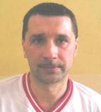 Wojciech Klich