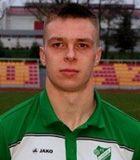 Borys Klimczewski
