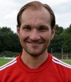 Marek Klimczok