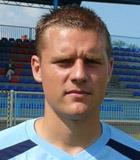 Michał Klimowicz