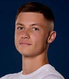 Lucjan Klisiewicz