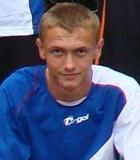Łukasz Kłosowski