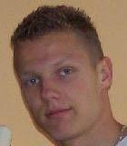 Mateusz Kłosowski