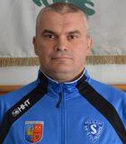 Janusz Kluge